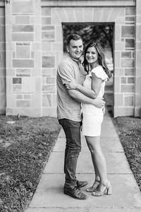 4_Mitchell+Madelyne_EngagementBW