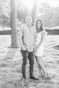 8_Mitchell+Madelyne_EngagementBW