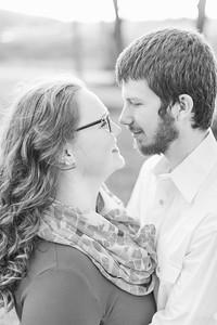 11_Nick+Lauren-EngagementBW