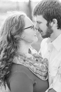 10_Nick+Lauren-EngagementBW