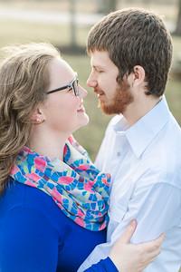 12_Nick+Lauren-Engagement