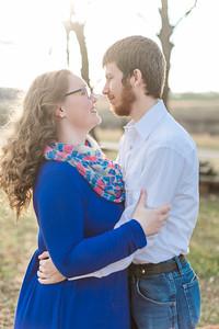 8_Nick+Lauren-Engagement