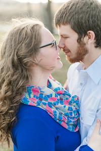 10_Nick+Lauren-Engagement