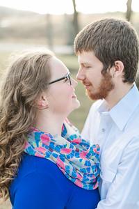 11_Nick+Lauren-Engagement