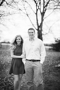 009_Richmond+Liz_EngagementBW