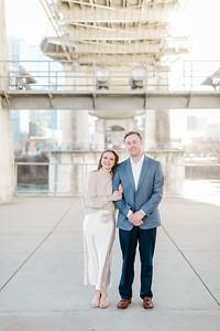 2_Ryan+Hannah_Engagement