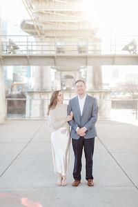 1_Ryan+Hannah_Engagement