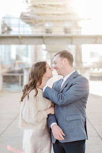 9_Ryan+Hannah_Engagement