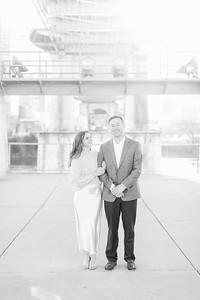 1_Ryan+Hannah_EngagementBW