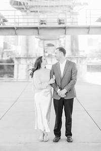 4_Ryan+Hannah_EngagementBW