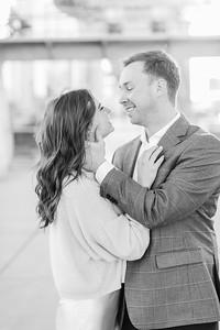 10_Ryan+Hannah_EngagementBW
