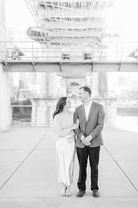 7_Ryan+Hannah_EngagementBW