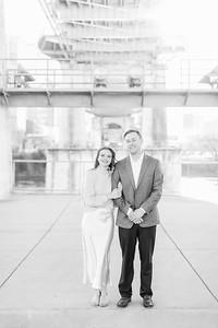3_Ryan+Hannah_EngagementBW