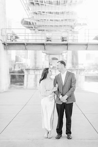 6_Ryan+Hannah_EngagementBW