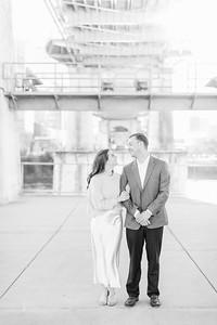 5_Ryan+Hannah_EngagementBW