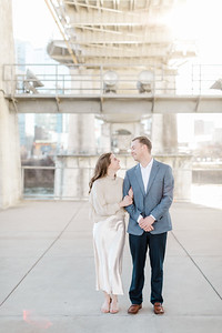 5_Ryan+Hannah_Engagement
