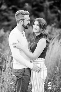 8_Ryan+Kyndal_EngagementBW