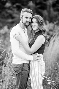 6_Ryan+Kyndal_EngagementBW