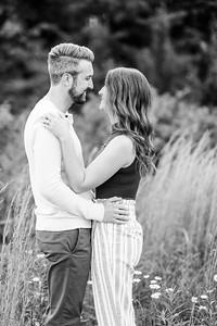 1_Ryan+Kyndal_EngagementBW