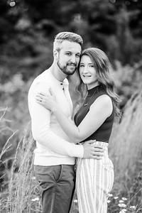 5_Ryan+Kyndal_EngagementBW