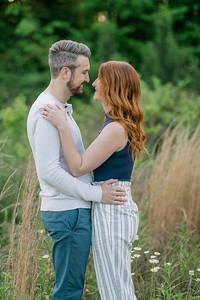 1_Ryan+Kyndal_Engagement