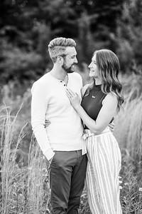 11_Ryan+Kyndal_EngagementBW