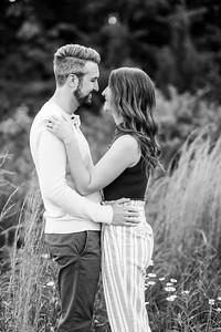 2_Ryan+Kyndal_EngagementBW