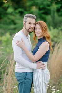 5_Ryan+Kyndal_Engagement