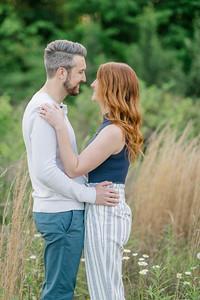 2_Ryan+Kyndal_Engagement