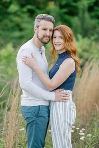 6_Ryan+Kyndal_Engagement