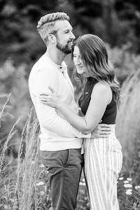 10_Ryan+Kyndal_EngagementBW