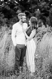 12_Ryan+Kyndal_EngagementBW
