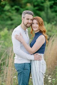 4_Ryan+Kyndal_Engagement