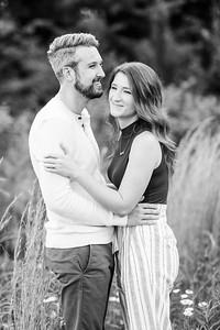 9_Ryan+Kyndal_EngagementBW