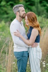 10_Ryan+Kyndal_Engagement