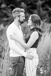 7_Ryan+Kyndal_EngagementBW