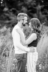 3_Ryan+Kyndal_EngagementBW
