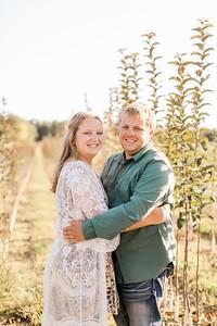 1_Trevor+Lindsey_Engagement