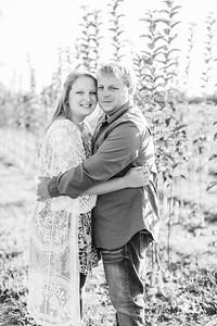 5_Trevor+Lindsey_EngagementBW