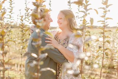 7_Trevor+Lindsey_Engagement
