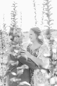 9_Trevor+Lindsey_EngagementBW