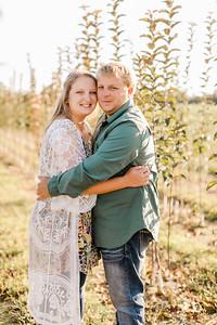5_Trevor+Lindsey_Engagement