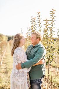 2_Trevor+Lindsey_Engagement