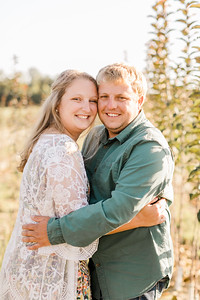 3_Trevor+Lindsey_Engagement