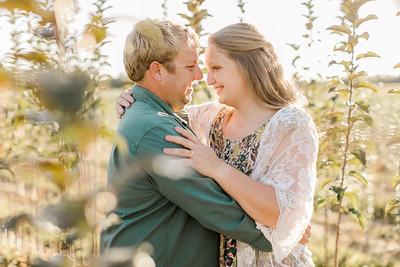 10_Trevor+Lindsey_Engagement