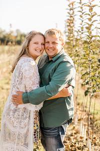 4_Trevor+Lindsey_Engagement