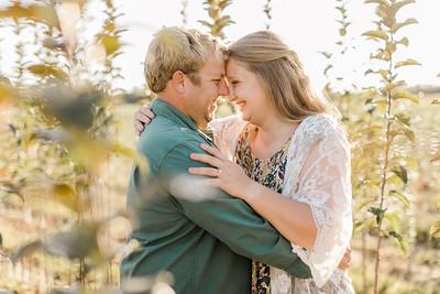 11_Trevor+Lindsey_Engagement