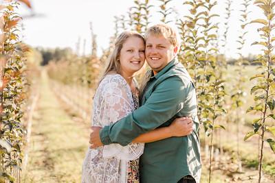 6_Trevor+Lindsey_Engagement