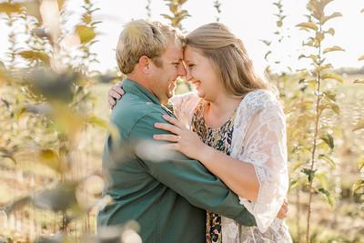 12_Trevor+Lindsey_Engagement