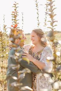 9_Trevor+Lindsey_Engagement